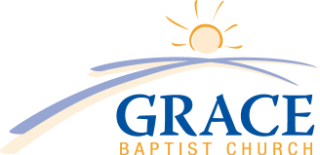 Grace Baptist Church<br />Marshall, MI